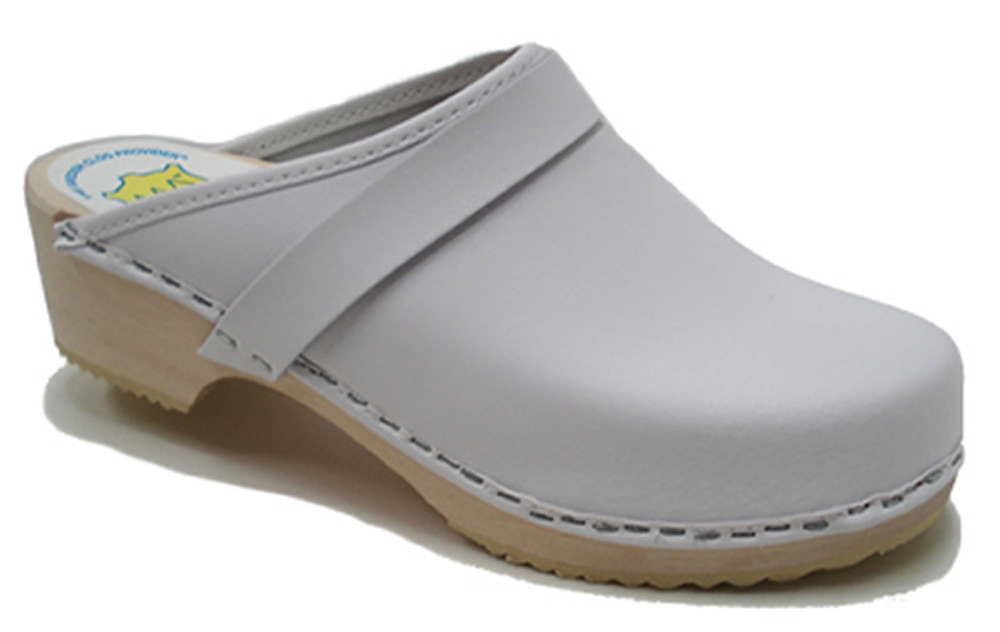 9e18beec Birkenstock slippers - ShareMedoc